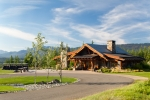 Seattle - Resort amenities and golf club photos for Suncadia Resort, Cle Elum, WA