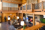 Seattle - Boutique hotel photography, Willows Lodge, Redmond, WA
