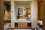 Seattle - Interior architectural photos in San Juan Islands, WA for Studio29 Architects and Jonathan White Construction